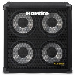 Hartke 410B serie XL