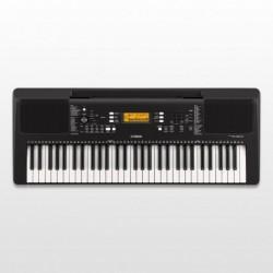 Yamaha PSRE363