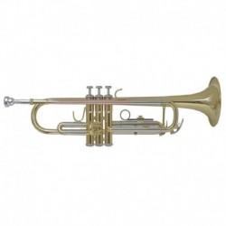 Bach TR655