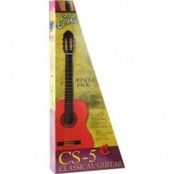 Eko CS-5 Pack