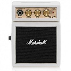 Marshall MS-2W