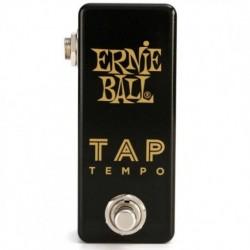 Ernieball EB6186