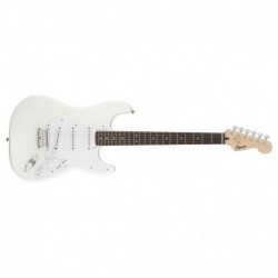 Squier by Fender Bullet Strat HT AWT Hardtail