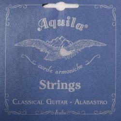 Aquila Alabastro Set Superior Tension