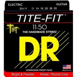 DR EH-11 TITE-FIT
