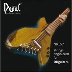 Dogal NR157 regular tension