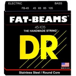 DR FB-45 FATBEAM