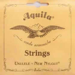Aquila 10U New Nilgut