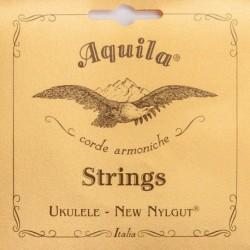 Aquila 4U New Nylgut