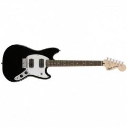 Fender Squier Bullet Mustang HH Black