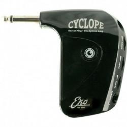 Eko Cyclope Amplificatore cuffia