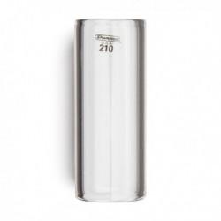 Dunlop 210 Medium