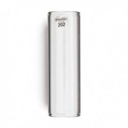 Dunlop 202 Regular Medium