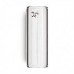 Dunlop 203 Regular Large