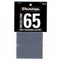 Dunlop 5410 Micro Fine Cloth