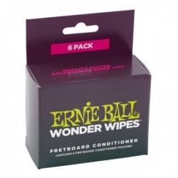 Ernie Ball 4276