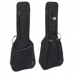 Gewa Gig-Bag per chitarra Basic 5