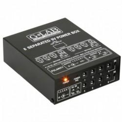 G-Lab PB-1 Power box