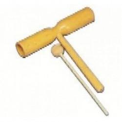 Croson T25 301205