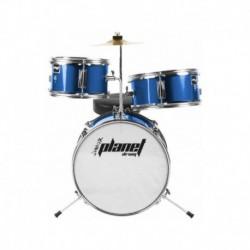 Planet DBJ30-62 blue