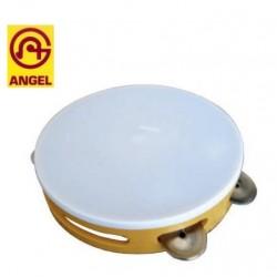 Angel AK 11