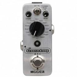 Mooer Groove Loop
