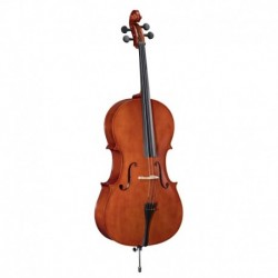 Soundsation PCE-44 Virtuoso primo
