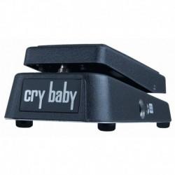 Dunlop GBC95 Cry baby