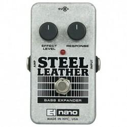 Electro Harmonix Nano Steel