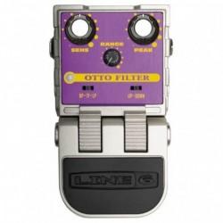 Line 6 Otto filter