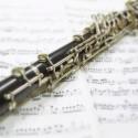 Oboe e Fagotti