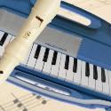 Flauti dolci e Melodiche