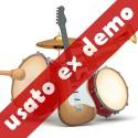 Usato - Ex Demo