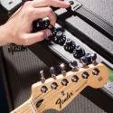 Amplificazione per chitarra e basso