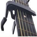 Capotasto per chitarra