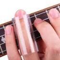 Slide per chitarra