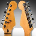 Ricambi per chitarra